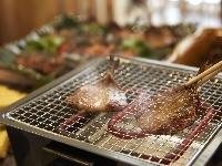 【福岡・ホテルフォルツァ博多】朝食が2月1日より新しくなりました