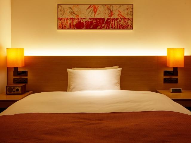 ホテルフォルツァ博多 オープンまであと100日!