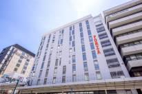 ホテルフォルツァ京都四条河原町開業のお知らせ