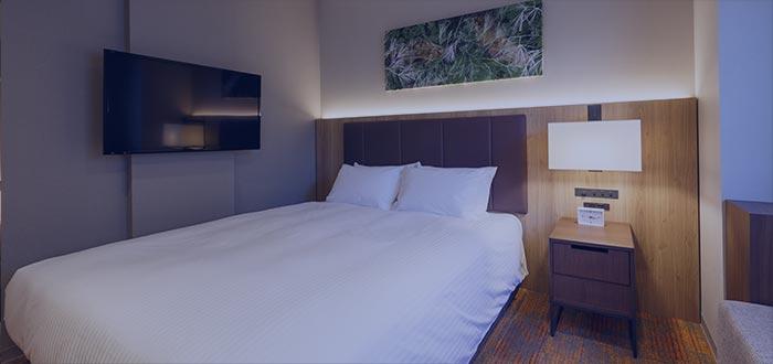 金沢 ホテル 安い