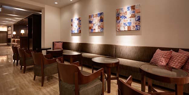 Image result for Hotel Forza Nagasaki location