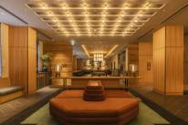 ホテルフォルツァ大阪なんば道頓堀開業のお知らせ